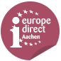 europedirect_logo